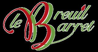 Commune de Breuil-Barret en Vendée